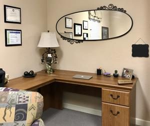 Counseling Office(1)